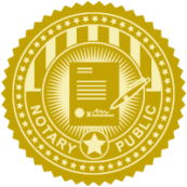 Iowa Notary Public Services